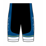 UCD Tech Cycling Shorts