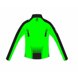 Lough Key Tech Wind Jacket