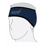 Piranha Performance Headband