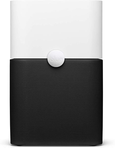 Blueair 211+ Air Purifier 3 Stage with Two Washable Pre