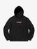 products/OTV_BLACK_HOODIE_BROADCASTING_FRONT.jpg