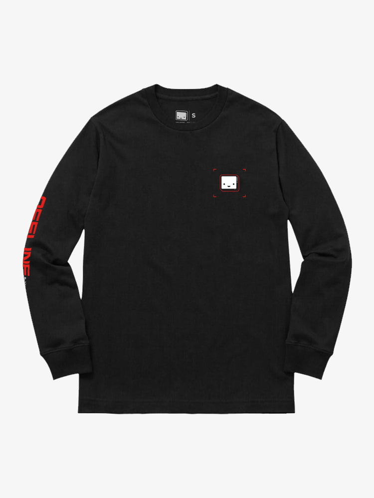 ESC Long Sleeve