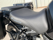 Load image into Gallery viewer, Yamaha Super Tenere XT1200 Z 2018