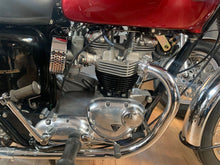 Load image into Gallery viewer, Triumph T 650cc - Midwest Moto