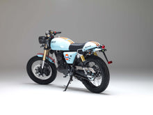 Load image into Gallery viewer, SPIRIT 125 GULF EDITION - Midwest Moto