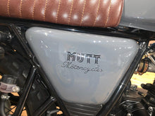 Load image into Gallery viewer, Mutt Hilts - Midwest Moto