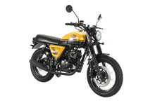 Load image into Gallery viewer, BULLIT BLUEROC GOLD BLACK - Midwest Moto
