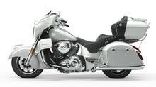 Load image into Gallery viewer, Roadmaster Pearl White / Star Silver - Midwest Moto