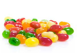 Jelly Belly's Cocktail Classics ®
