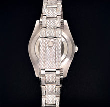 Load image into Gallery viewer, Rolex DateJust 41mm Watch