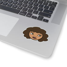 Load image into Gallery viewer, Bree Sticker