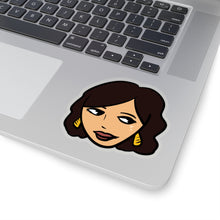 Load image into Gallery viewer, Cora Sticker
