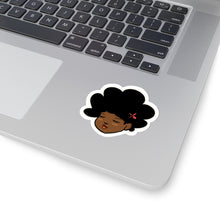 Load image into Gallery viewer, Nina Sticker
