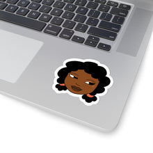 Load image into Gallery viewer, Jada Sticker