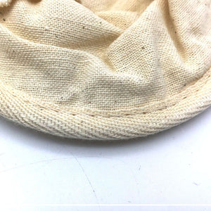 Reusable Coffee Filter Bag