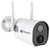 1080P Outdoor Battery Security Cameras