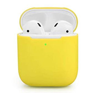 Silicone Airpod Cover
