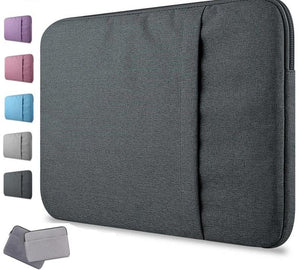 New 2020 Sleeve Case For Laptop