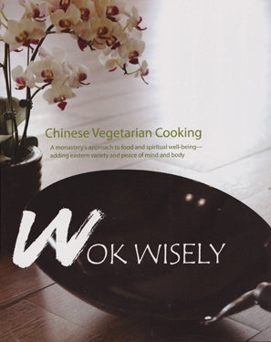 Wok Wisely
