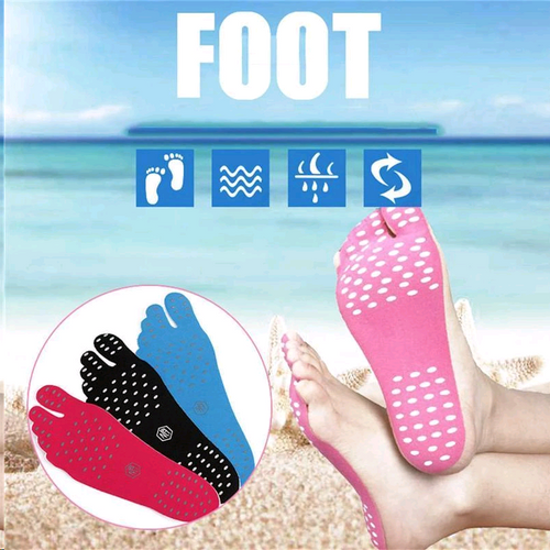 Beach barefoot shoes【Promotion Only Today 50%OFF】