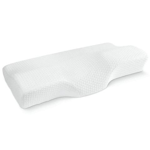 Original ProSleepy™ Bamboo Cervical Pillow