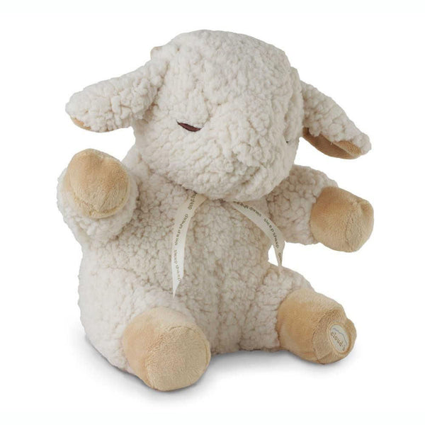 Oveja Peluche Grande Sleep Sheep