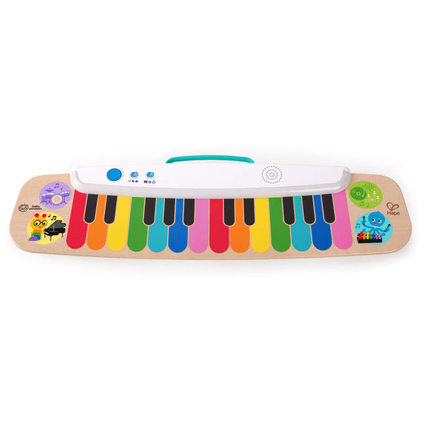 Piano Touch XL
