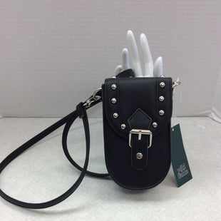 Primary Photo - BRAND: WILD FABLE STYLE: HANDBAG COLOR: BLACK SIZE: SMALL OTHER INFO: NEW! SKU: 133-13374-2129