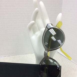 Primary Photo - BRAND:  MINISTYLE: SUNGLASSES OTHER INFO: MINI - SKU: 133-13316-112559MINI, SUNNIES WITH CASE.