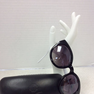 Primary Photo - BRAND:    CLOTHES MENTOR STYLE: SUNGLASSES COLOR: BLACK OTHER INFO: MAGNOLIA AND VINE - SKU: 133-13355-34269