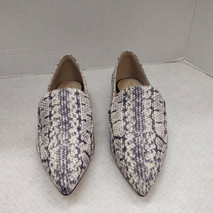 Primary Photo - BRAND: COLE-HAAN STYLE: SHOES DESIGNER COLOR: ANIMAL PRINT SIZE: 9 OTHER INFO: NEW! SKU: 133-13316-110914