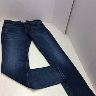 Primary Photo - BRAND: CURRENT ELLIOTT STYLE: JEANS COLOR: DENIM SIZE: 4 SKU: 133-13350-38897