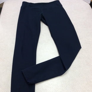 Primary Photo - BRAND: ZELLA STYLE: ATHLETIC PANTS COLOR: NAVY SIZE: XS SKU: 133-13344-36822