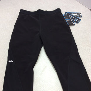 Primary Photo - BRAND:   CMC STYLE: ATHLETIC PANTS COLOR: BLACK SIZE: XS OTHER INFO: PHYSICLO - COMPRESSION/ RESISTANCE TRAINING SKU: 133-13355-32660