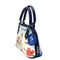 OH Fashion Handbag Shoulder Bag Explore Florida - Karbro