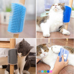 Tool Hair Removal Comb Dogs | Cat