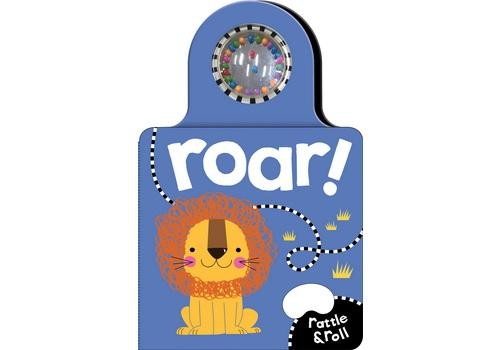 Roar - From Edu-Fun