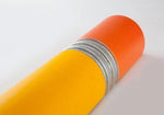 Pencile Corner Guard Yellow