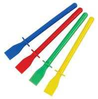 Paste Spreader 130mm 24 Assorted Colours