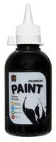 Rainbow 250ml Black