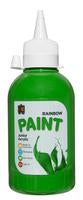 Rainbow 250ml Leaf Green