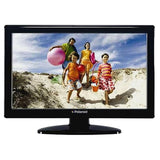 "Polaroid 22"" LED HD TV"