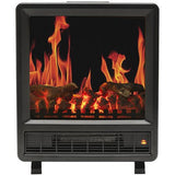 Frigidaire Topaz Freestanding Electric Fireplace
