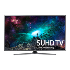 "Samsung 55"" SMART LED 4K TV"