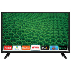 "Vizio 70"" SMART LED HD TV"