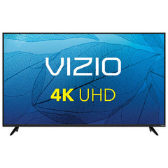 "Vizio 58"" LED SMART 4K TV"