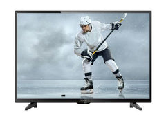 "Westinghouse 43"" SMART LED 4K TV"