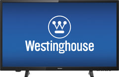 "Westinghouse 32"" LED HD TV"