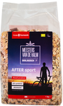 AFTER Sport herstelmuesli 1kg