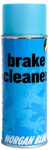 Brake Cleaner 400cc